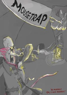 mousetrap5