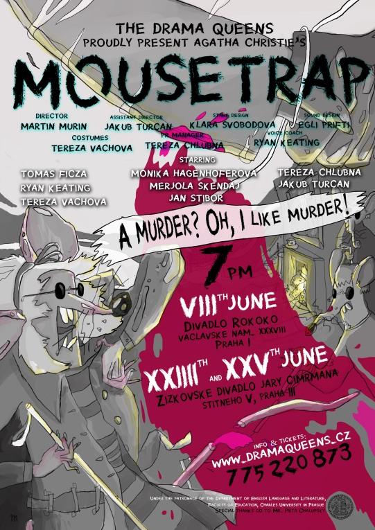 mousetrap8