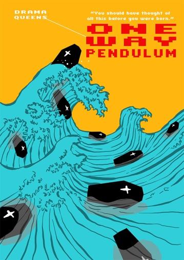 pendulum4