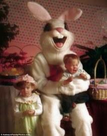 bunnys-always-laughing