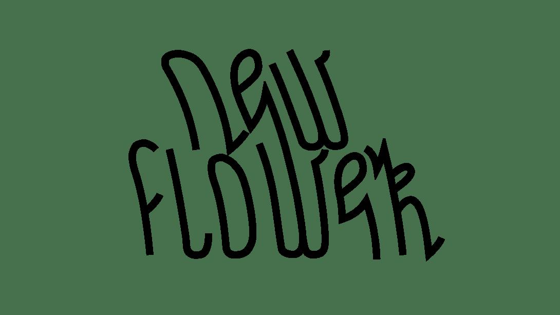 new_flower_logo2.png