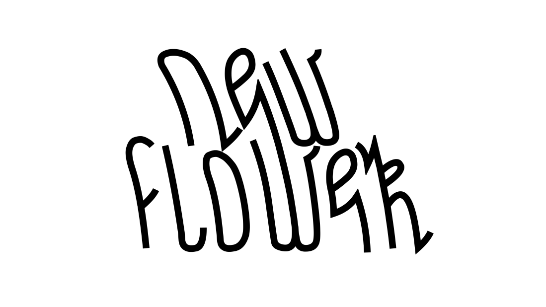 new_flower_logo2.png