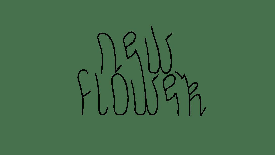 new_flower_logo3.png