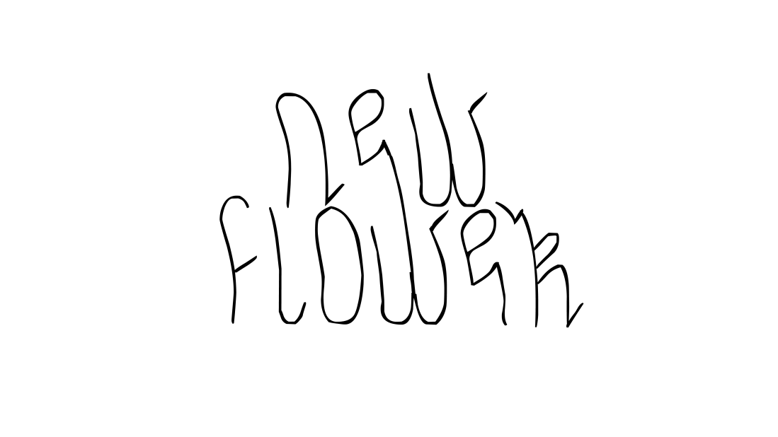 new_flower_logo3.png