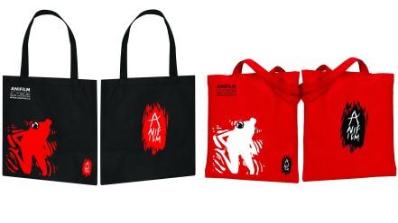 bags_B