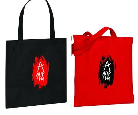bags_C
