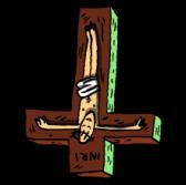 krucifix.0010.png