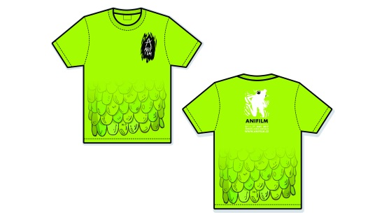 tees_green