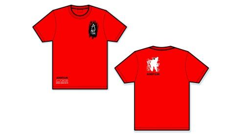 tees_red